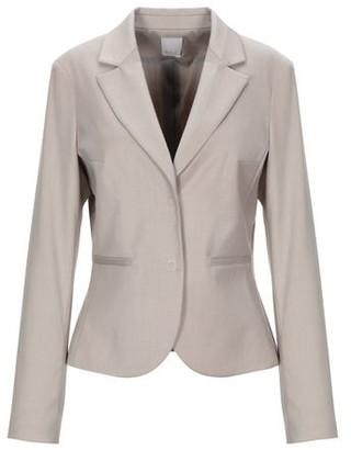 Ekle' Suit jacket