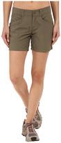 Mountain Hardwear RamesaTM Shorts
