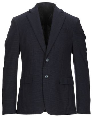 Lab. Pal Zileri Suit jacket