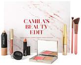 REVOLVE Beauty x Camila Coelho The Beauty Edit.