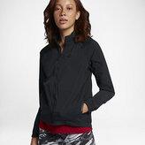Nike Sportswear Tech Hypermesh Women's Jacket