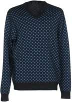 Michael Kors Sweaters - Item 39762988