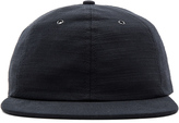Publish Rocko Hat
