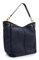 Jerome Dreyfuss Tanguy Large Bag