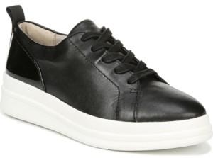 Naturalizer Yarina Oxfords Women's Shoes