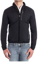 Parajumpers Duluth-m Jacket