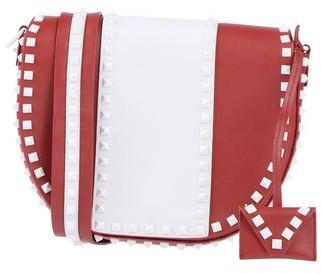 Valentino Garavani GARAVANI Cross-body bag