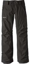 Patagonia Women's Powder Bowl Pant - Short