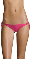 Sofia by Vix Allure Long Tie Bikini Bottom