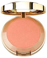 Milani Baked Blush - Luminoso 0.12 oz