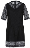Neil Barrett Short dress