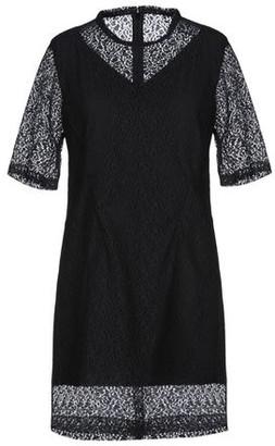 Neil Barrett Short dress