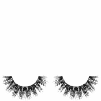Velour Lashes Flash It!