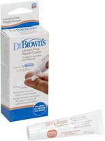 Dr Browns Dr. 's Nipple Cream, 0.5 Ounce