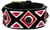 Miu Miu Wrap Bracelet