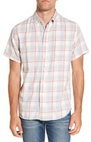Grayers Men's Hooper Sport Shirt