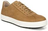 Vince Lamont Suede Sneaker