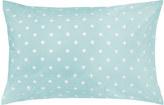 Cath Kidston Spot Standard Pillowcase