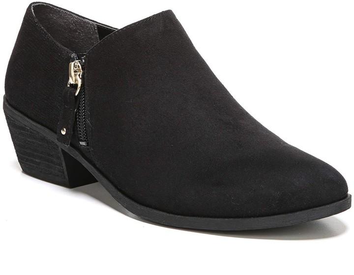 Dr. Scholl's Dr. Scholls Brief Women's Ankle Boots