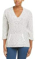 Soft Joie Raylyn Sweater.