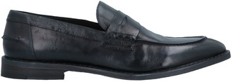 CORVARI Loafers