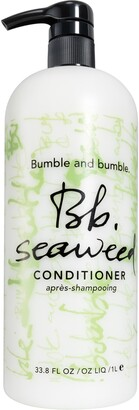 Bumble and Bumble Jumbo Size Seaweed Conditioner