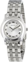 Gucci Women's YA055506 Series 5505 Dial Watch