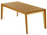 Brave Space Pin It Hollow Dining Table