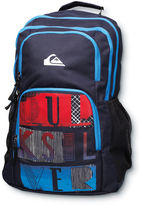 Quiksilver Boys 8-16 Subsonic Backpack
