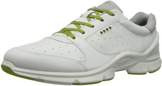 Ecco Men's Biom EVO Trainer Running Shoe