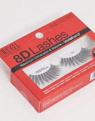 Ardell 8D Lashes - 951