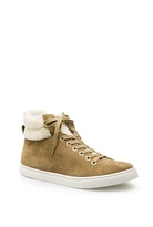 Country Road Abela Sneaker