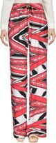 Class Roberto Cavalli Casual pants - Item 36973539