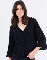 Mng Villar Shirt