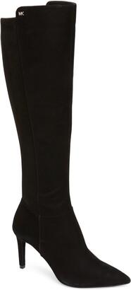MICHAEL Michael Kors Dorothy Flex Tall Boot