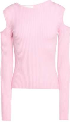 Vicolo Sweaters - Item 39988897PG