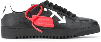 Off-White Arrows-motif 2.0 low-top sneakers