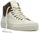 PF Flyers Men's Center High Split Sneaker