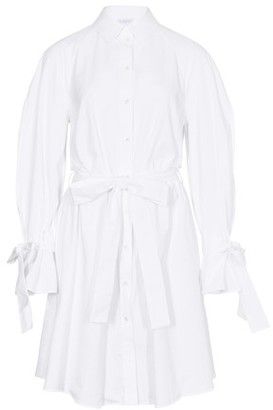 Harris Wharf London Shirt dress