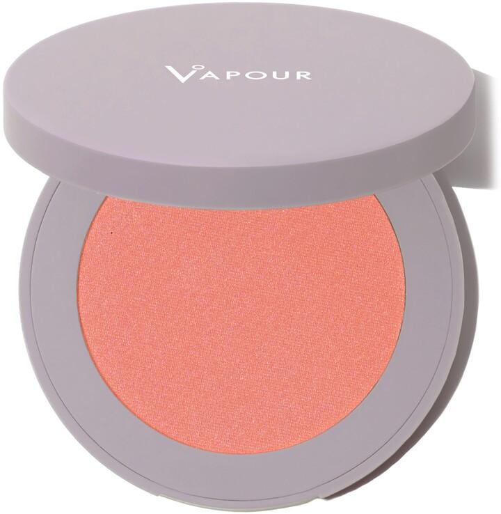 Vapour Powder Blush