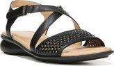Naturalizer Women's Juniper Sandal Size 4.5 M
