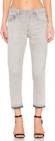 Citizens of Humanity Corey Slouchy Crop
