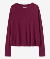 Toast Cashmere/Wool Sweater