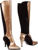 Casadei Boots - Item 11281390