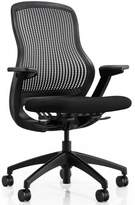 Knoll ReGeneration Office Chair - Height Adjustable
