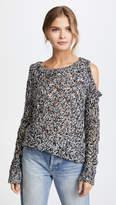 BB Dakota Bernette Sweater