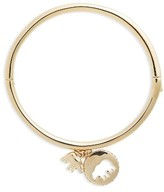 Kate Spade Women's Mom Knows Best Bracelet
