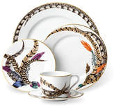Ralph Lauren Carolyn 5-Piece Dinnerware Set