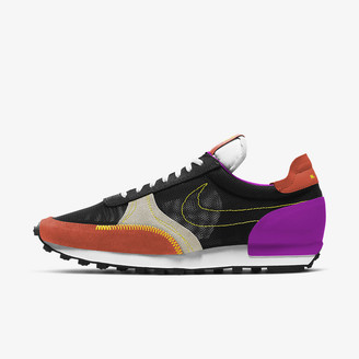 Nike Men's Shoe DBreak-Type