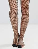 Leg Avenue Fishnet Tights